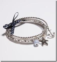 AE Bracelet