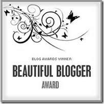 beautyblogger3