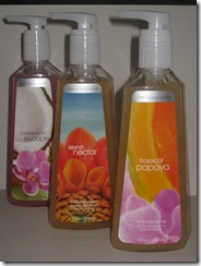 Bath-and-Body-Works-Antibacterial-Soap-1